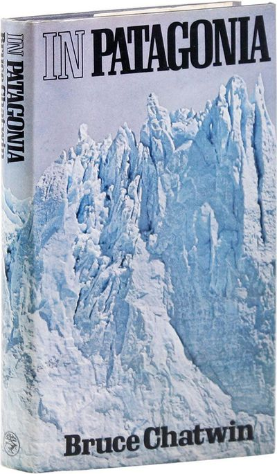 London: Jonathan Cape, 1977. First UK Edition. First Issue, with map endpapers. Octavo; navy blue pa...