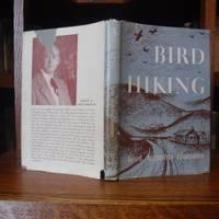 Bird Hiking