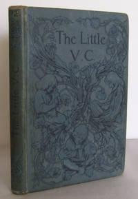 image of The Little V.C.