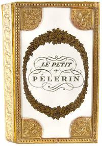 Le Petit Pélerin
