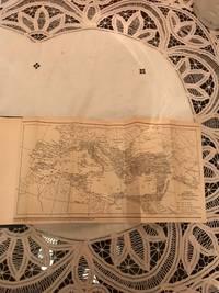 Histoire de l'Empire byzantin, par Charles Diehl. Ouvrage illustre de 15 planches hors texte et de 4 cartes. 1919