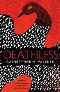 image of Deathless (Tom Thorne Novels)