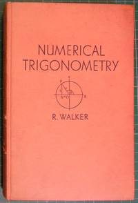 Numercial Trigonometry (1962 edition)
