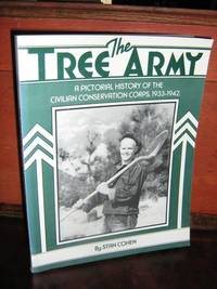 The Tree Army