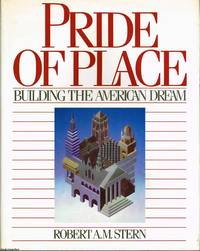 image of Pride of Place Building the American dream
