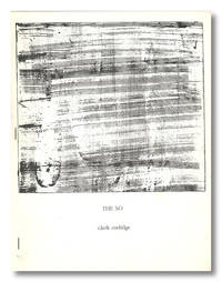 THE SO  POEMS 1966