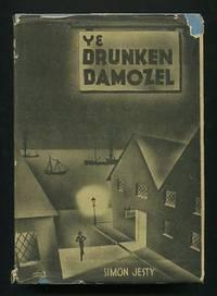 'Ye Drunken Damozel': The Tavern in the Folly