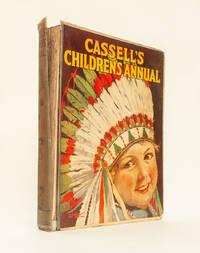 Cassell's Children's Annual