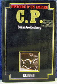 C.P.: Histoire d'un Empire