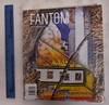 View Image 1 of 2 for Fantom: Photographic Quarterly Issue 03: Spring 2010 Inventory #176442