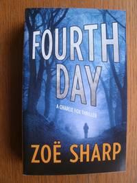 Fourth Day