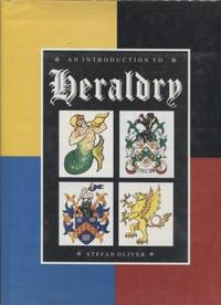 Introduction to Heraldry
