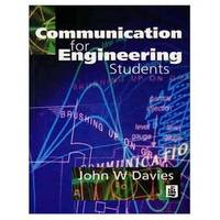 Communication for Engineering Students