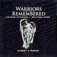 Warriors Remembered: Vietnam Veterans - Welcome Home