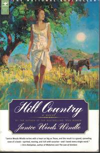 image of Hill Country