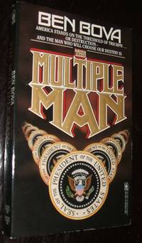 image of The Multiple Man
