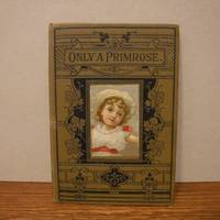 image of Only A Little Primrose