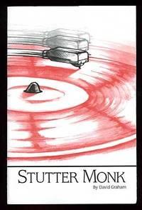 Stutter Monk