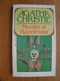 image of Murder at Hazelmoor aka The Sittaford Mystery