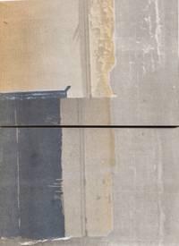 Walls paper