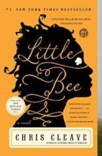 image of Little Bee: A Novel
