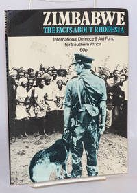 Zimbabwe: the facts about Rhodesia
