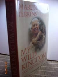 My Wild Kingdom
