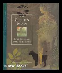 image of The Green Man : an eternity / by Jane Gardam ; illustrated by Mary Fedden