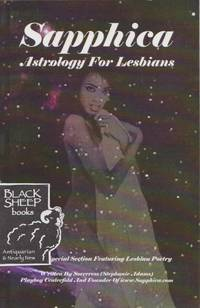 Sapphica: Astrology for Lesbians