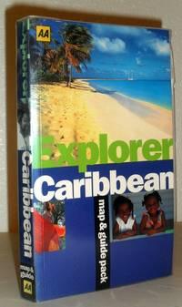 Explorer Caribbean