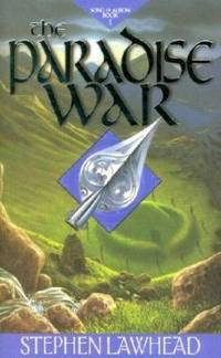 image of The Paradise War