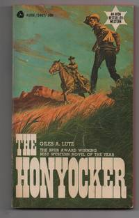 image of The Honyocker