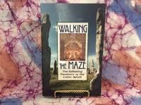 Walking the Maze: