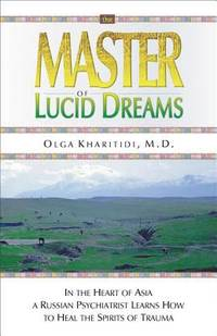 Master of Lucid Dreams
