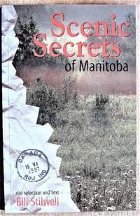 Scenic Secrets of Manitoba