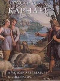 The Loggia of Raphael: A Vatican Art Treasure