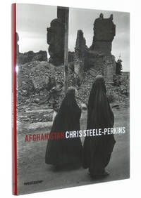 Chris Steele-Perkins: Afghanistan