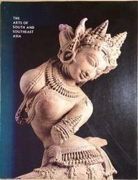 image of The Arts of South and Southeast Asia / The Metropolitan Museum of Art Bulletin