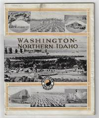 Washington-Northern Idaho