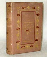 """The Poetical Works of Longfellow Including Recent Poems. With Explanatory Notes, etc (The """"Landsdowne"""" Poets)"""