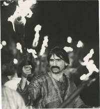 image of Judgment [Itelet] (Two original photographs from the 1970 film)