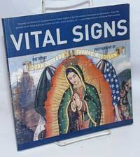 image of Vital Signs