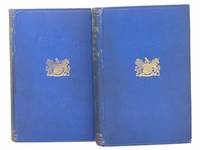 Lady Palmerston and Her Times, in Two Volumes