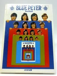 Blue Peter Tenth Book