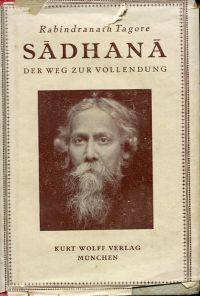Sadhana.