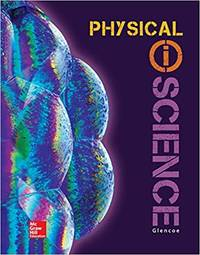 Physical Science iScience