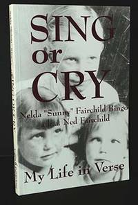 Sing or Cry