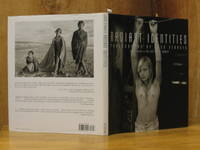 Radiant Identities : Photographs by Jock Sturges (SIGNED)