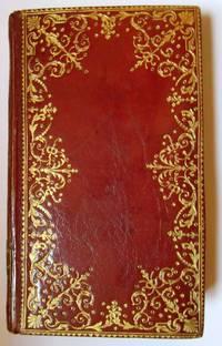 Hortorum libri IV, et cultura hortensis. Hortorum historiam addidit Gabriel Brotier