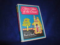 image of Fairy Tales of the Orient